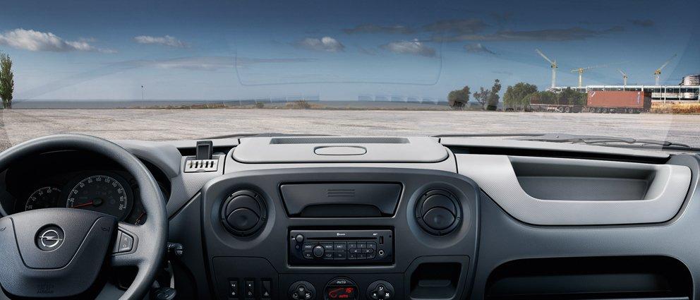 Opel_Movano_Interior_View_992x425_mo13_i03_646.jpg