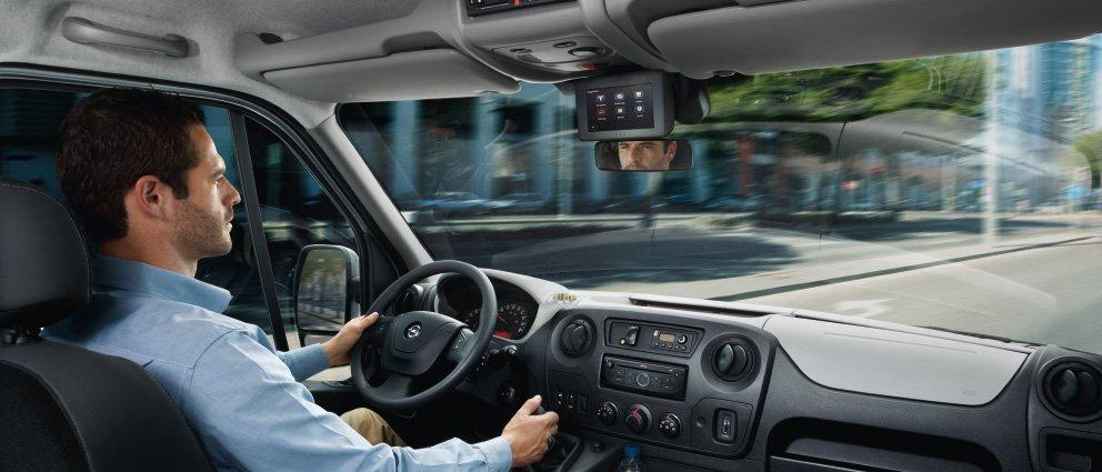 Opel_Movano_Interior_View_992x425_mo165_i05_402.jpg