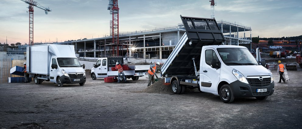 Opel_Movano_Range_992x425_120726_LCV_image_1_mrm.jpg