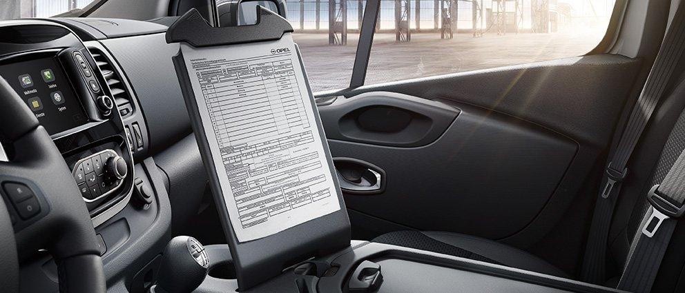 Opel_Vivaro_Clipboard_992x425_vi15_i01_727.jpg