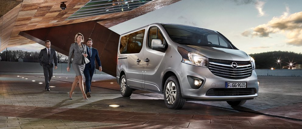 Opel_Vivaro_Everyday_Innovations_992x425_vi15_e01_700.jpg