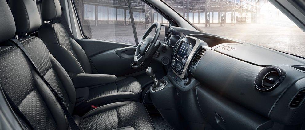 Opel_Vivaro_Interior_beauty_992x425_vi15_i01_758.jpg