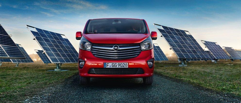 Opel_Vivaro_Panel_Van_front_shot_992x425_vi15_e01_691.jpg