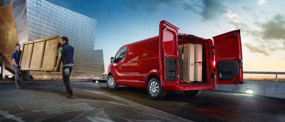 Opel_Vivaro_Capacity_and_Payload_992x425_vi15_e01_694.jpg