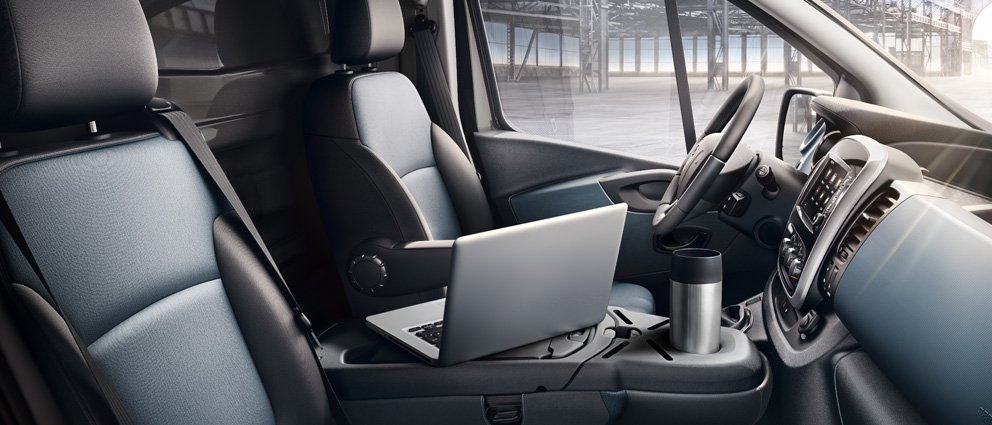 Opel_Vivaro_Office_Bench_with_Navi_80_IntelliLink_992x425_vi15_i01_718.jpg