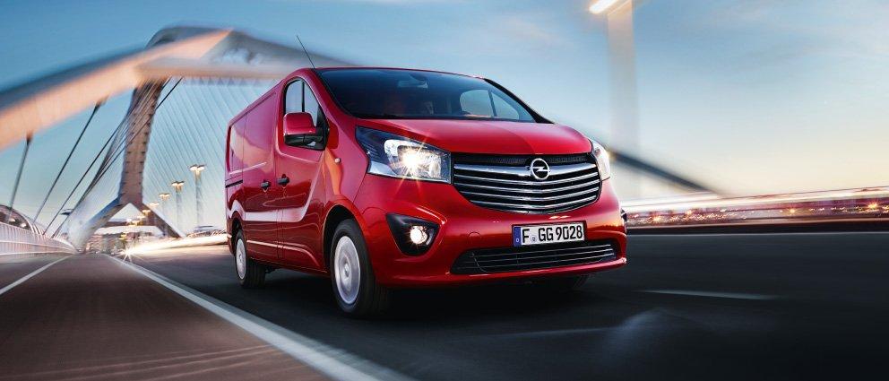 Opel_Vivaro_Panel_Van_Drining_Shot_992x425_vi15_e01_653.jpg