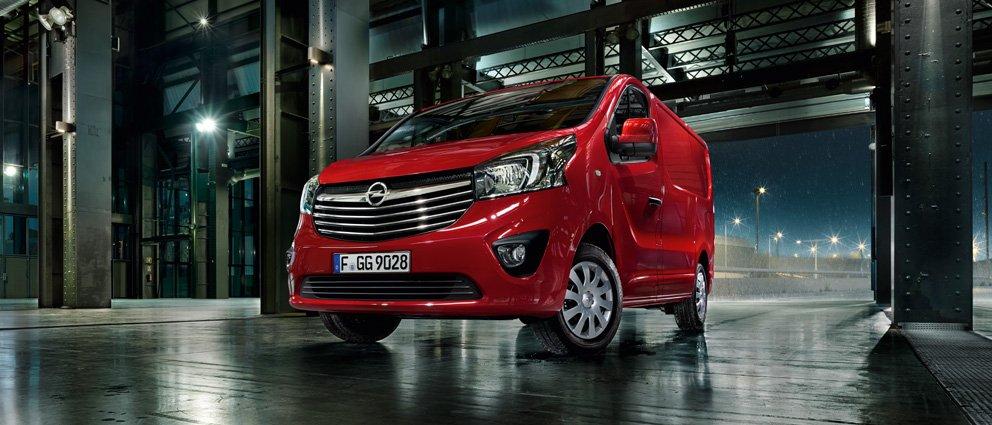 Opel_Vivaro_Panel_Van_FlexCare_992x425_vi15_e01_699.jpg