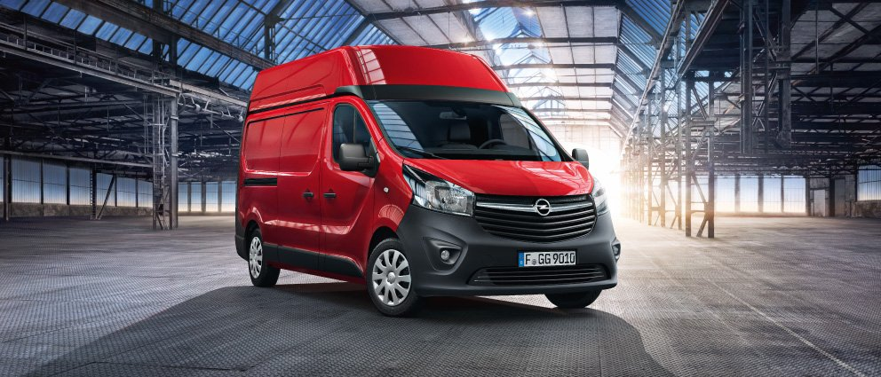 Opel_Vivaro_Panel_Van_High_Roof_992x425_vi165_e03_762.jpg