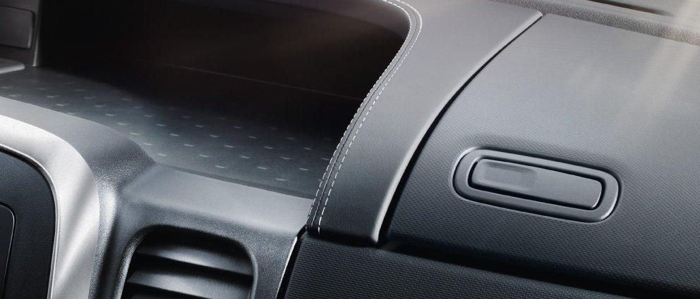 Opel_Vivaro_Panel_Van_Irmscher_992x425_vi16_i01_768_50proz.jpg