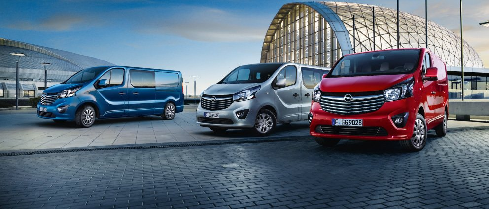 Opel_Vivaro_Range_Overview_and_Variety_992x425_vi16_e04_690.jpg