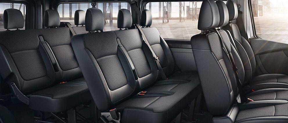 Opel_Vivaro_Seat_Rows_992x425_vi15_i01_717.jpg
