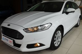 FORD Mondeo                     Trend                      kombi