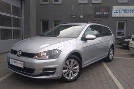 Volkswagen Golf                     Comfortline                      kombi