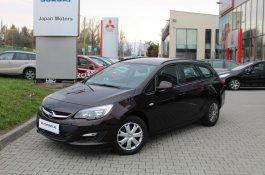 Opel Astra                     ENJOY                      kombi