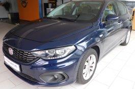 FIAT Tipo                     Lounge                      hatchback