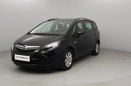 Opel Zafira                     1.4T 140KM 7os. ENJOY                      van