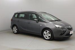 Opel Zafira                     Enjoy                      van