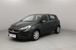 Opel Corsa                     Enjoy                      hatchback