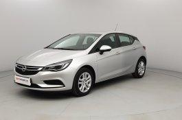 Opel Astra                     Enjoy                      hatchback