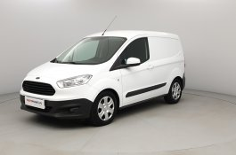 FORD Transit Courier                     Trend                      furgon